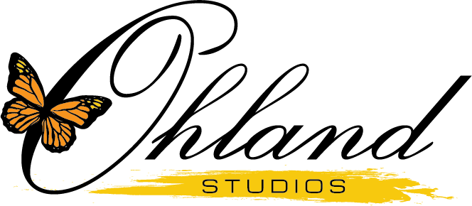 https://mk0sumydesignssu4248.kinstacdn.com/wp-content/uploads/2020/11/Ohland_Studios_Color-8.png