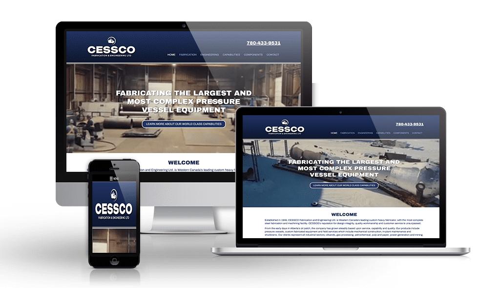 Cessco-portfolio-image
