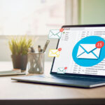 Email Automations for Business