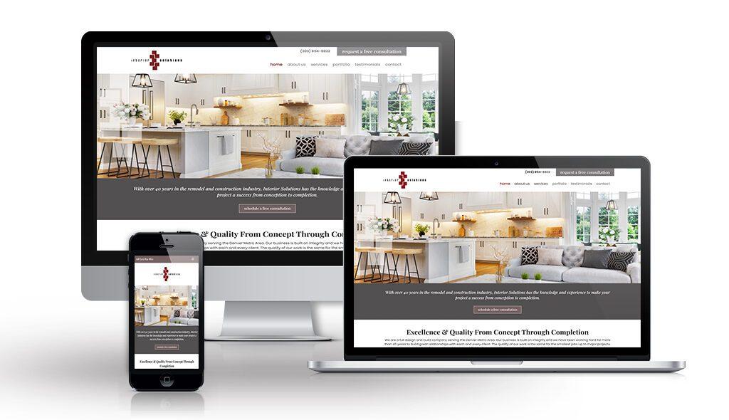 interior-solutions-portfolio-image