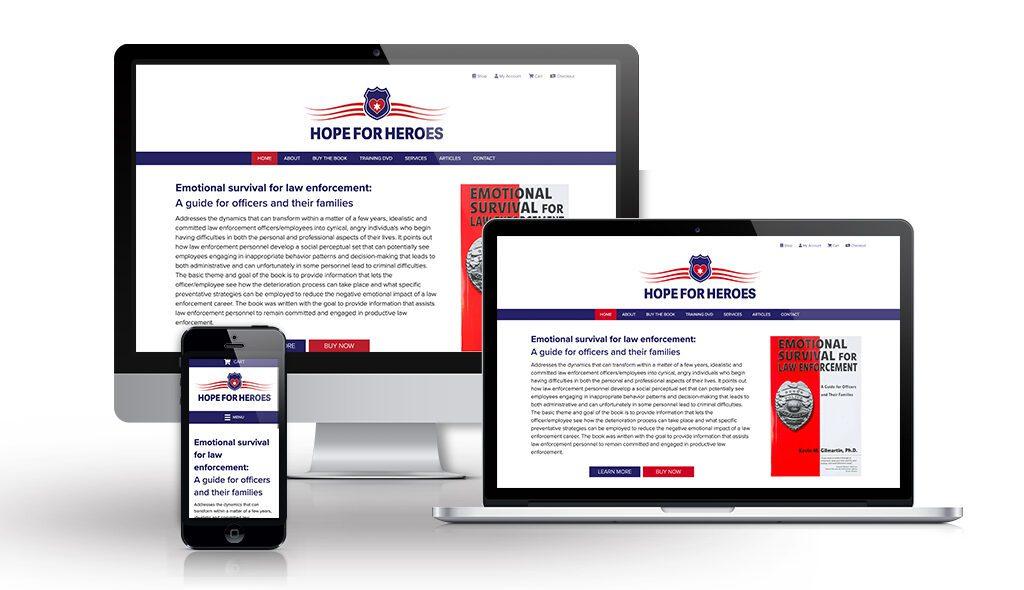 hope-for-heroes-portfolio-image