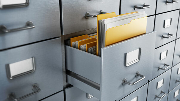 File Cabinet   Category Page SEO