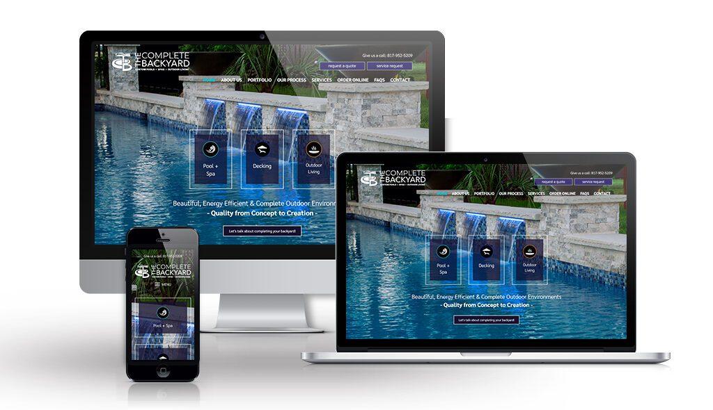 complete-backyard-portfolio-image