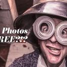 free stock photo image