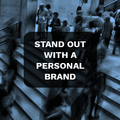 STAND-OUT-PERSONAL-BRAND