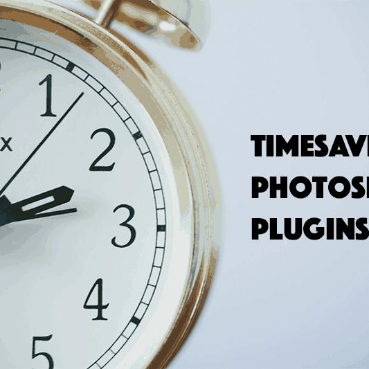 TIMESAVING PLUGINS IMAGE