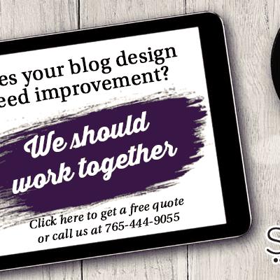 blog-design-need-improvement