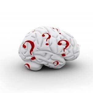 brainquestion