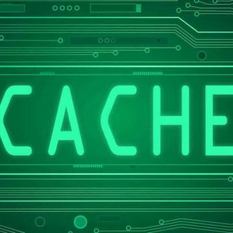 Website Caching