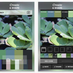 color_viewfinder_app