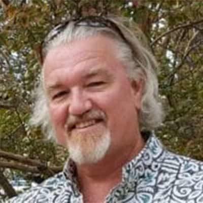 Dave Bonselaar