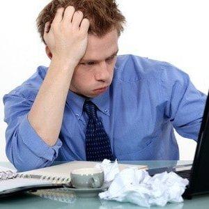 desperate-freelancer