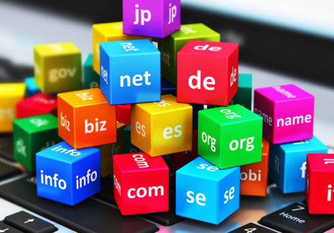 Domain Name FAQs
