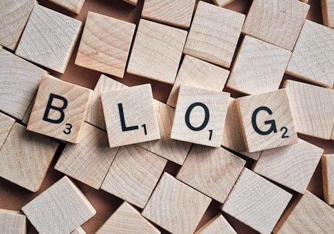 format-blogs