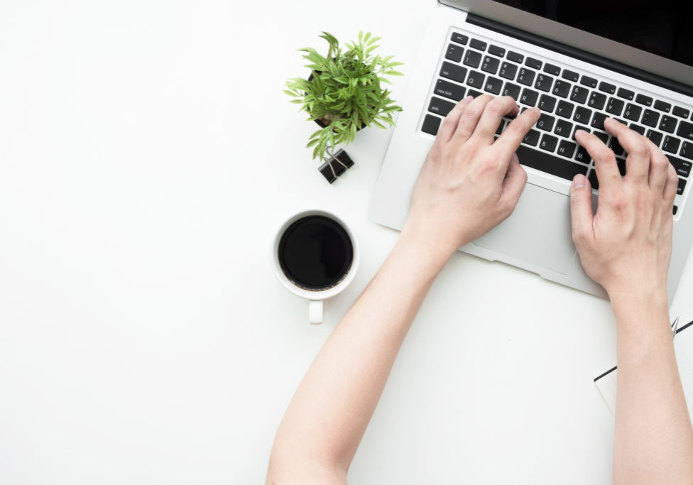 The truth about guest posting