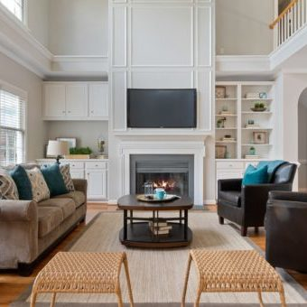 Home Listing Photo like you'd see when using IDX integration