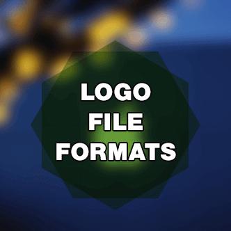 logofileformats
