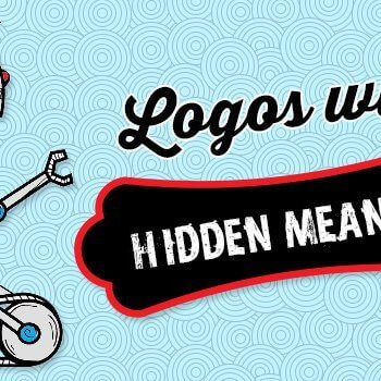 logos-with-hidden-meanings