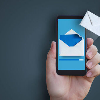 Get Subscribers to Read Your Email Newsletter