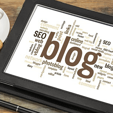 promoteblog