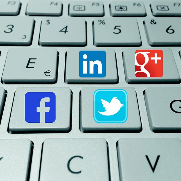 Share on Social