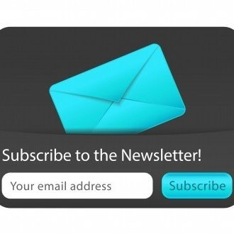 Mistakes in Email Newsletters