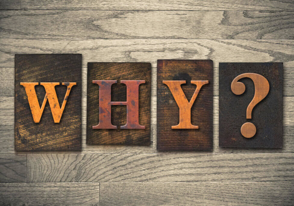 Web Design Why